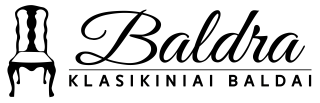 Baldra.com